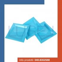 pz-100-piatto-azzurro-quadrato-cm-20-5x-20-5-in-plastica-alimentare-aperitivo-happy-hour-flat-plastic