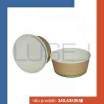 pz-25-ciotola-rotonda-in-carta-biodegradabile-e-compostabile-contenitore-biologico-per-alimenti