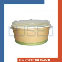 pz-25-ciotola-rotonda-in-carta-biodegradabile-e-compostabile-coperchio-contenitore-biologico-per-alimenti