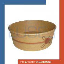 pz-25-insalatiera-rotonda-in-cartoncino-contenitore-in-carta-per-insalate-ed-alimenti-da-asporto