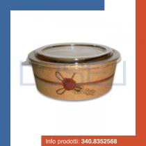 pz-25-insalatiera-rotonda-in-cartoncino-coperchio-contenitore-in-carta-per-insalate-ed-alimenti-da-asporto