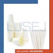 pz-100-bicchieri-riciclabili-da-ml-420-in-carta-bianca-pz-150-cannucce-bianche-compostabli