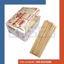 pz-50-porta-crocchette-formato-grande-in-cartoncino-per-asporto-alimenti-pz-100-spiedini-da-cm-15-in-bamboo