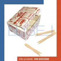 pz-50-porta-crocchette-formato-piccolo-in-cartoncino-per-asporto-alimenti-pz-1000-forchettine-in-legno-a-2-punte