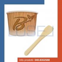 pz-50-coppette-biodegradabili-da-cc-120-pz-500-palettine-in-beige-per-gelato-compostabili