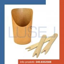 pz-100-astuccio-per-patatine-in-cartoncino-pz-100-forchettine-in-legno-da-cm-8-5
