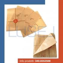 kit-promozionale-pz-1000-foglietti-pz-1000-sacchetti-aperti-da-un-lato-in-carta-antigrasso