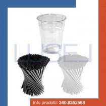 kit-promozionale-pz-150-bicchiere-compostabile-ecologico-da-ml-400-pz-150-cannucce-biodegradabili