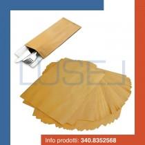 kit-promozionale-pz-200-tovagliette-da-cm-30-x-40-pz-125-portaposate-da-cm-10-x-25-in-cartapaglia