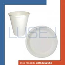 kit-promozionale-pz-100-piattino-rotondo-bio-ecologico-da-cm-22-pz-100-bicchieri-in-polpa-di-cellulosa