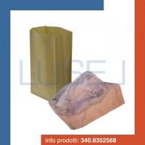 kit-promozionale-pz-30-sacchi-in-carta-per-raccolta-differenziata-cm-40-x-cm-80-pz-30-sacchi-biologici-da-cm-70-x-cm-9