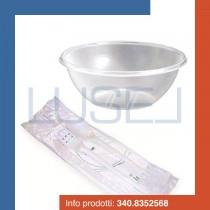kit-promozionale-pz-100-ciotola-biodegradabile-da-300-ml-pz-100-tris-di-posate-compostabili-con-tovagliolo