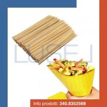 pz-250-astuccio-porta-patatine-e-fritti-in-carta-paglia-a-forma-di-cono-pz-500-spiedini-da-cm-15
