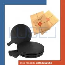 kit-promozionale-pz-6-tagliere-nero-black-cm-34-x-26-con-manico-in-plastica-rigida-pz-1000-foglietti-in-carta-antigrasso