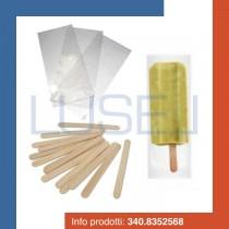 kit-promozionale-pz-1000-stecco-per-gelato-con-punta-arrotondata-1000-bustine-in-plp-trasparente