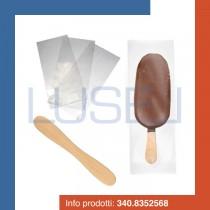 kit-promozionale-pz1000-bustine-in-plp-trasparente-1000-stecco-per-gelato-con-punta-ad-elica