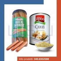 gr-720-wurstel-bockwurst-in-vaso-vetro-gr-770-crauti-pastorizzati