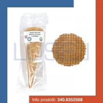 pz-1000-cialde-rotonde-gluten-free-pz-40-cono-per-gelato-senza-glutine-per-celiaci-imbustato-singolarmente