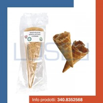 pz-40-cono-per-gelato-senza-glutine-per-celiaci-imbustato-singolarmente-pz-378-cialde-a-forma-di-punta-di-cono-gluten-free