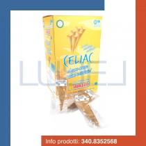 pz-40-cono-per-gelato-cialda-per-gelato-senza-glutine-per-celiaci-imbustato-singolarmente