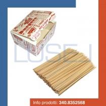 pz-50-porta-crocchette-formato-piccolo-in-cartoncino-per-asporto-alimenti-pz-1000-spiedini-da-cm-25-in-bamboo