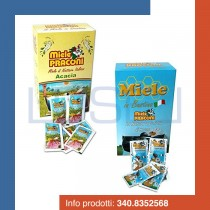 pz-100-miele-di-acacia-monodose-100-italiano-pz-100-miele-millefiori-in-bustina-gr-5-dolcificante-naturale-honey-natural-sweetener