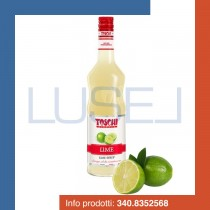 gr-1300-sciroppo-al-lime-toschi-lime-syrup-per-granite-e-cocktail-in-bottiglia
