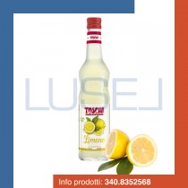 gr-740-sciroppo-gusto-limone-lemon-syrup-per-granite-e-cocktail-in-bottiglia