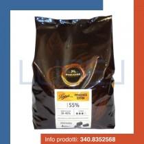 kg-4-cioccolato-perugina-luisa-fondente-gluten-free-in-cubetti-di-cioccolato-al-55