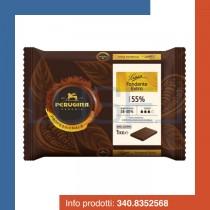 kg-1-cioccolato-perugina-luisa-fondente-gluten-free-in-cubetti-di-cioccolato-al-55