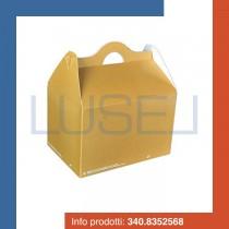pz-25-astuccio-avana-in-carta-20-x14-x-13h-con-manico-per-trasporto-asporto-ideale-per-fritti