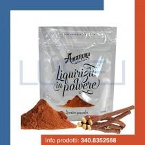 gr-100-liquirizia-in-polvere-amarelli-ideale-per-lavorazione-di-gelateria-e-pasticceria
