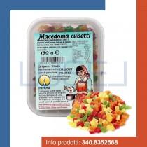 gr-150-macedonia-candita-a-cubetti-di-origine-italiana-per-dolci-panettone-e-colomba-pasquale