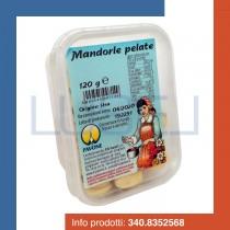 gr-120-mandorle-pelate-degli-usa-prima-scelta