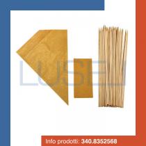 pz-100-astuccio-porta-patatine-e-fritti-in-carta-paglia-a-forma-di-cono-con-tovagliolo-pz-100-spiedini-da-cm-15