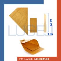 pz-100-astuccio-porta-patatine-e-fritti-in-carta-paglia-a-forma-di-cono-con-tovagliolo-pz-1000-forchettine-da-cm-8-5