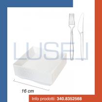 kit-promozionale-pz-25-piatto-fondo-forma-quadrata-bianco-pz-50-forchette-pz-50-coltelli-in-plastica-trasparente