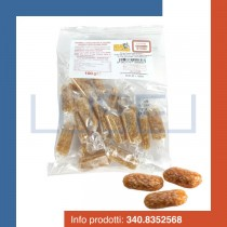 gr-100-caramelle-croccantine-con-miele-e-sesamo-crunchy-candy-with-sesame-seeds