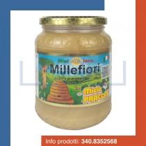 gr-1000-miele-praconi-millefiori-100-italiano-in-vaso-vetro-natural-honey-sweetener-dolcificante