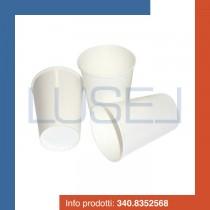 pz-70-bicchieri-ml-180-in-cartone-termico-compostabili-biodegradabili