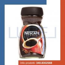 gr-100-nescafe-classic-gusto-deciso-preparato-solubile-per-caffe-in-vaso-di-vetro