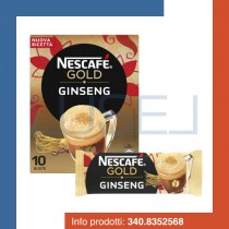 pz-10-nescafe-ginseng-gold-istantaneo-solubile