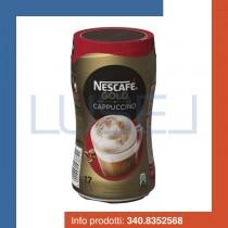 gr-250-nescafe-gold-preparato-solubile-per-cappuccino-in-barattolo