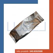 kg-3-neutro-crema-cremodan-se-30-stabilizzante-ed-addensante-per-gelati