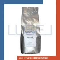 kg-3-neutro-frutta-cremodan-sl-24-stabilizzante-ed-addensante-per-gelati