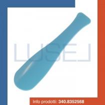 pz-300-palettine-da-cm-9-7-azzurre-a-forma-di-sardina