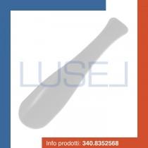 pz-300-palettine-da-cm-9-7-bianche-a-forma-di-sardina