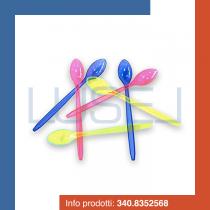 pz-300-palettine-cucchiaini-cm-14-in-vari-colori-per-gelati-yogurt-e-dolci