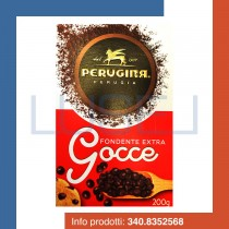 gr-200-gocce-di-cioccolato-fondente-perugina