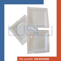 pz-100-piatto-bianco-white-quadrato-cm-20-5x-20-5-in-plastica-alimentare-aperitivo-happy-hour-flat-plastic
